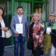 Predata peticija da Košutnjak dobije najviši stepen zaštite