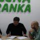 Zelena stranka potpisala Memorandum o zaštiti dece