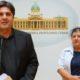 Država Srbija da zaštiti ljude, a ne industriju
