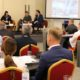 Predsednik Zelene stranke otvorio konferenciju o upravljanju otpadom