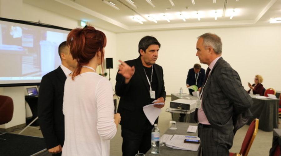 ASWA konferencija (1)