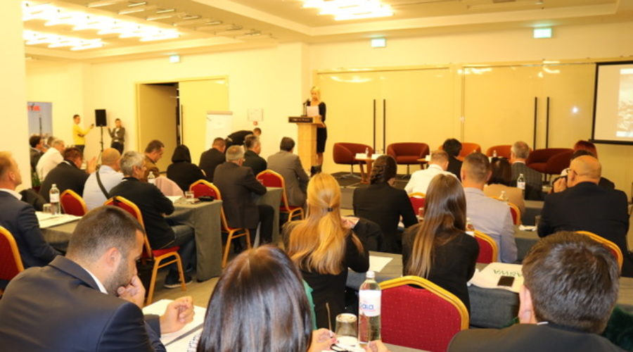 ASWA konferencija (2)