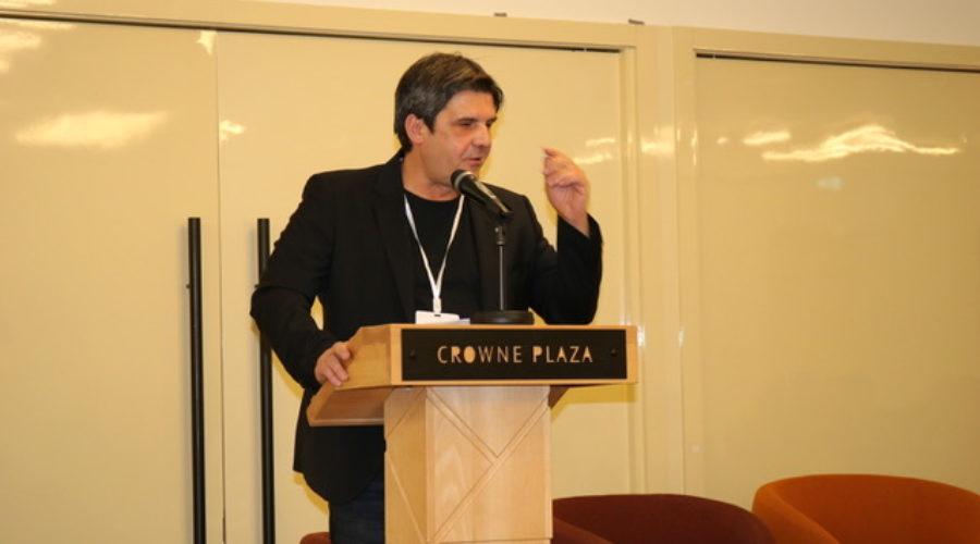 ASWA konferencija (3)
