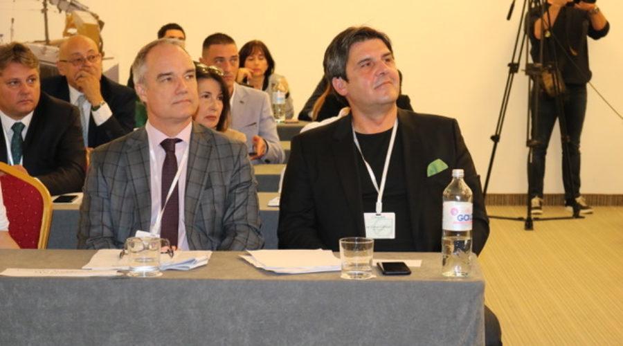 ASWA konferencija (4)