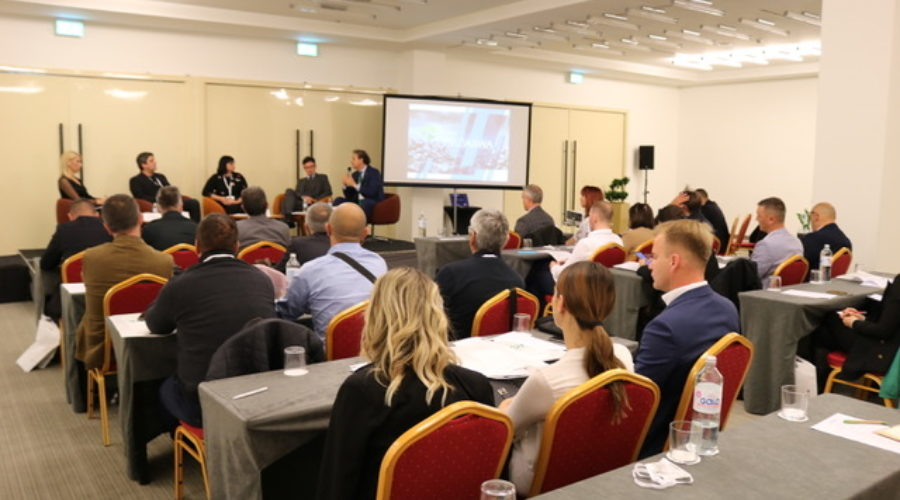ASWA konferencija (5)