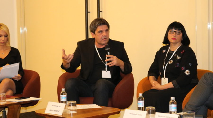 ASWA konferencija (6)
