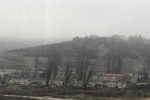 Država da obezbedi dostojanstven život građana u Borskom okrugu