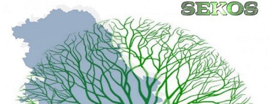 Zelena stranka – jedina autentična zelena partija u Srbiji po oceni SEKOS-a!
