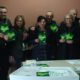 Zelena stranka i u Niškoj Banji