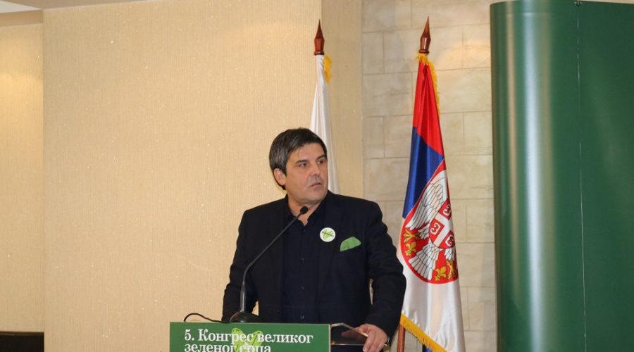 Kongres ZES (2)