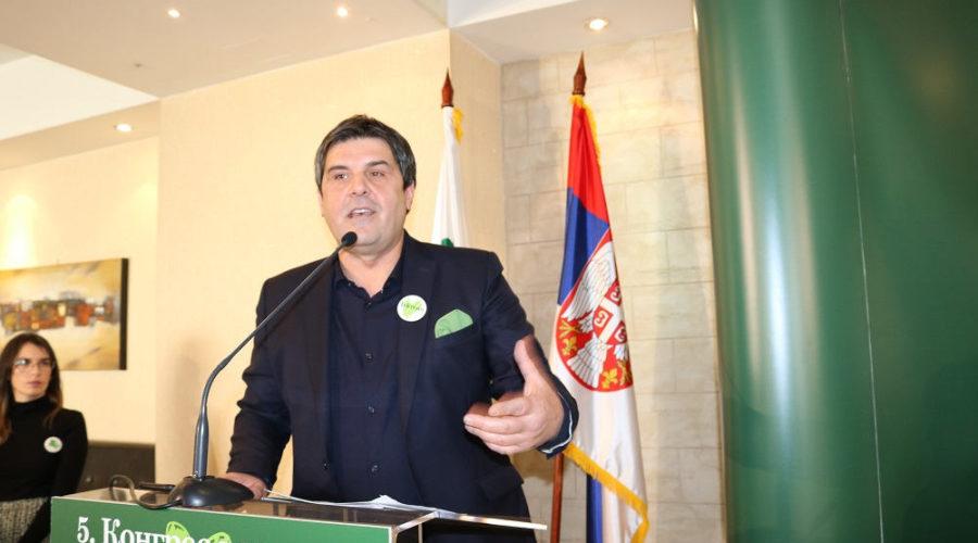 Kongres ZES (4)