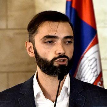 Mija Petrović