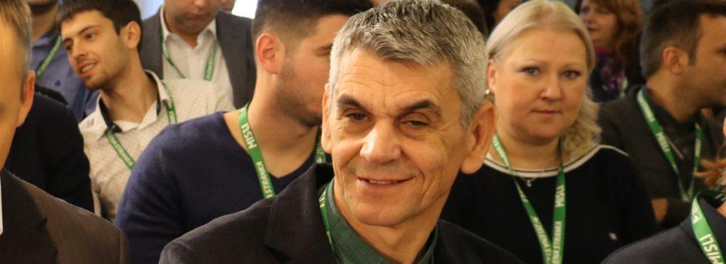Cvetković