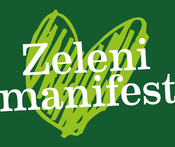 Zeleni manifest