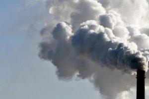 Srbija prva u Evropi po smrtnosti od zagađenja vazduha