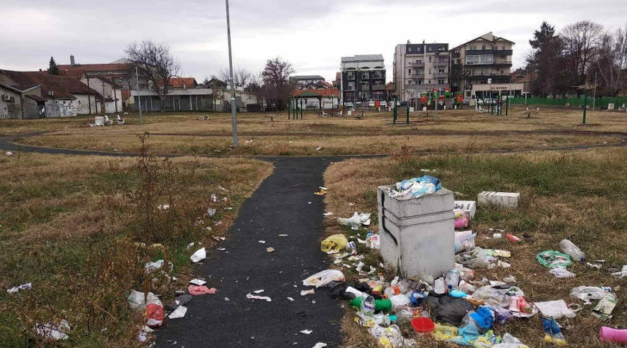 Beograd (2)