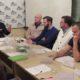 Predsedništvo Zelene stranke donelo niz odluka u cilju bolje organizacije izborne kampanje
