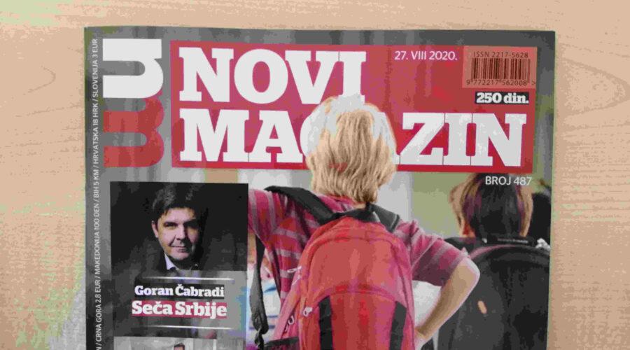 Novi magazin (1)