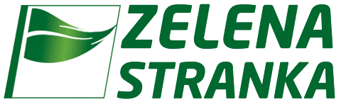Zelena stranka